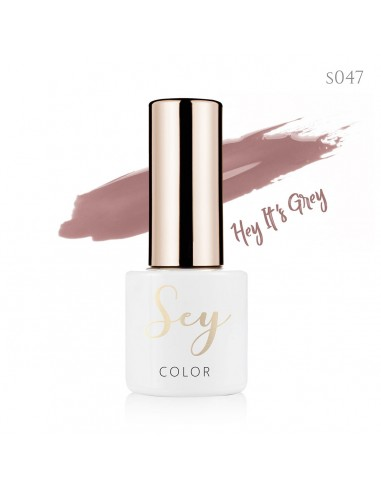SEY COLOR S049 LATTE WITH RUM