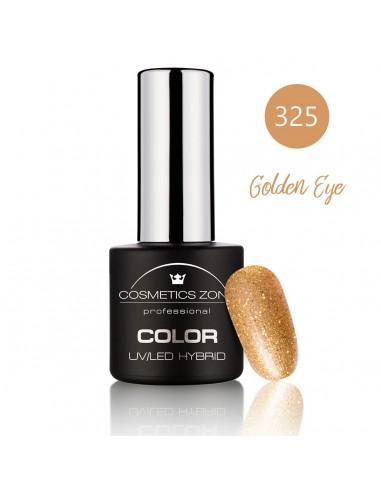 HYBRID COLOR GOLDEN EYE 325