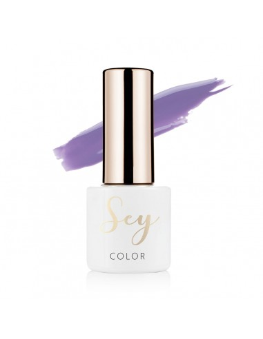 SEY COLOR S087 BLUEBERRY SHAKE
