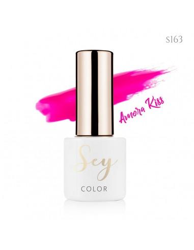 SEY COLOR S163 AMORA KISS