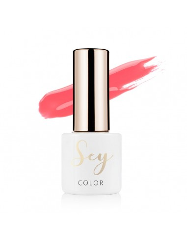 SEY COLOR S164 PINKY WHISPER