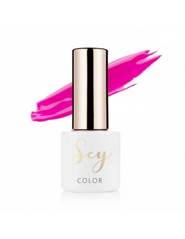 SEY COLOR S165 SWEET CANDY