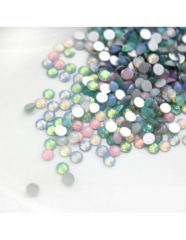 Crystal Opal Mix SS4 - (1,50-1,60mm)